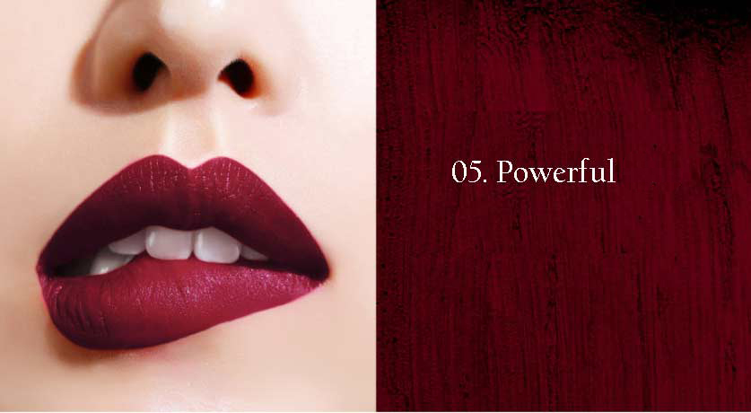 bbia-red-series-1-last-lipsticks-velvet-mattte-korean-makeup-cosmetics-lip-10