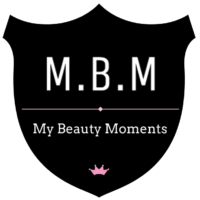 mbm-logo-website