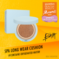 SPA Long Wear Cushion